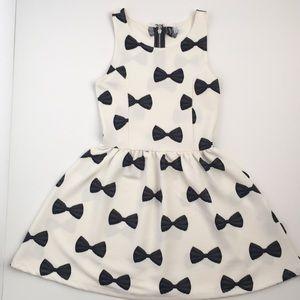 Ladies H&M Dress